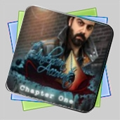 Хроники Андерсена. Глава первая. Коллекционное издание игра