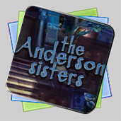 The Anderson Sisters игра