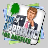 The Apprentice: Los Angeles игра