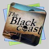 The Black Coast игра