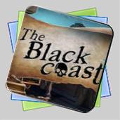 The Black Coast игра