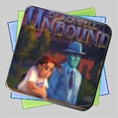 The Blackwell Unbound игра