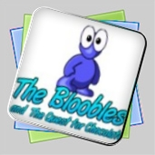 The Bloobles and the Quest for Chocolate игра