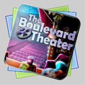 The Boulevard Theater игра
