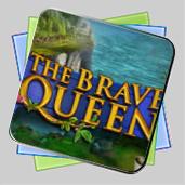 The Brave Queen игра