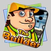 The Builder игра