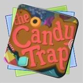 The Candy Trap игра