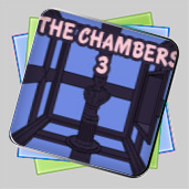 The Chambers 3 игра