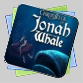 The Chronicles of Jonah and the Whale игра