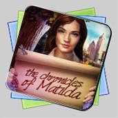 The Chronicles of Matilda игра