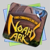 The Chronicles of Noah's Ark игра