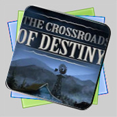 The Crossroads Of Destiny игра