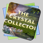 The Crystal Collector игра