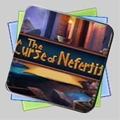 The Curse Of Nefertiti игра