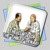 The Curse of the Thirty Denarii игра