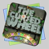 The Cursed Wheel игра