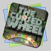 The Cursed Wheel игра