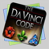 The Da Vinci Code игра