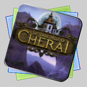 The Dark Hills of Cherai игра