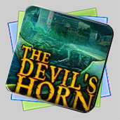The Devil's Horn игра