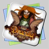 The Dracula Files игра