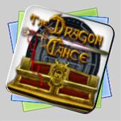 The Dragon Dance игра