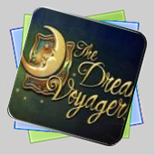 The Dream Voyagers игра