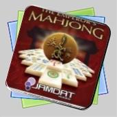 The Emperor's Mahjong игра
