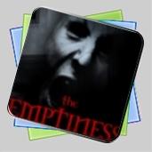 The Emptiness игра