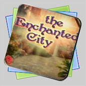 The Enchanted City игра
