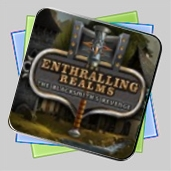 The Enthralling Realms: The Blacksmith's Revenge игра
