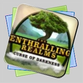 The Enthralling Realms: Curse of Darkness игра