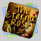 The Eternal Rose игра