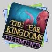 The Far Kingdoms: Elements игра