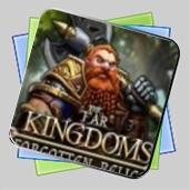 The Far Kingdoms: Forgotten Relics игра