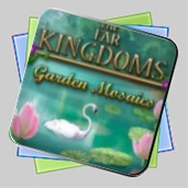 The Far Kingdoms: Garden Mosaics игра
