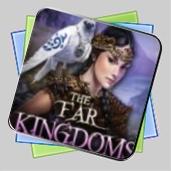 Дальние Королевства игра
