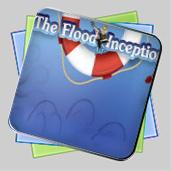 The Flood: Inception игра