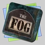 The Fog: Trap for Moths игра