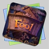 The Fool Strategy Guide игра