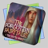 The Forgotten Fairytales: The Spectra World игра