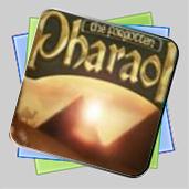 The Forgotten Pharaoh (Escape the Lost Kingdom) игра