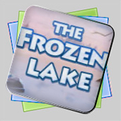 The Frozen Lake игра