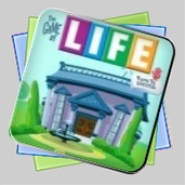The Game of LIFE - Path to Success игра