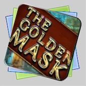 The Golden Mask игра