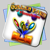 The Golden Path of Plumeboom игра