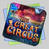 The Great Circus игра
