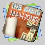 Маджонг игра