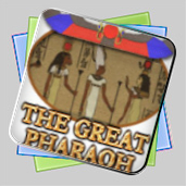 The Great Pharaoh игра