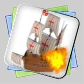Великая морская баталия игра